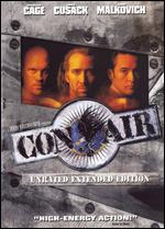 Con Air [Extended Cut] - Simon West