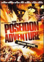 The Poseidon Adventure (Special Edition)