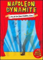 Napoleon Dynamite [WS] [Collector's Edition] [2 Discs]