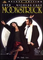 Moonstruck [Deluxe Edition] - Norman Jewison