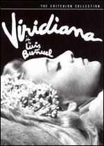 Viridiana [Criterion Collection]
