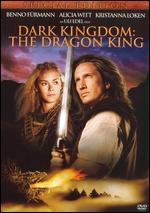 Dark Kingdom-the Dragon King