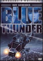 Blue Thunder [Special Edition] - John Badham