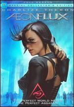 Aeon Flux (2005) / (Full Coll Spec Chk)-Aeon Flux (2005) / (Full Coll Spec Chk)