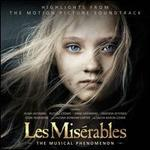 Les Misérables: Highlights From the Motion Picture