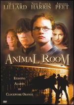 The Animal Room