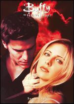 Buffy the Vampire Slayer: Season 2 [6 Discs]