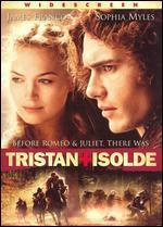 Tristan + Isolde [WS]
