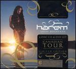 The Sarah Brightman Special: Harem - A Desert Fantasy