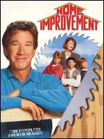 Home Improvement: Season 04