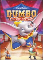 Dumbo [Big Top Edition]