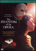 The Phantom of the Opera (Mother's Day Gift Set With Card and Gift Wrap)