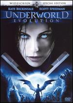 Underworld-Evolution (Widescreen Special Edition)