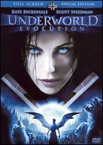 Underworld: Evolution [P&S] - Len Wiseman