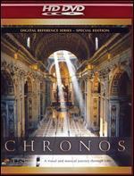 Chronos [Special Edition] [HD]