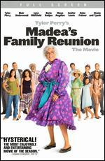 Madea's Family Reunion [P&S]
