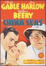 China Seas - Tay Garnett