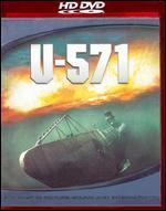 U-571 [HD]