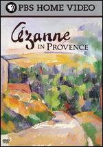 Cezanne in Provence -