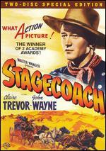 Stagecoach (Two-Disc Special Edition)