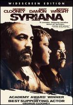 Syriana [WS] - Stephen Gaghan