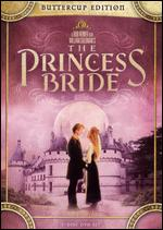 The Princess Bride [Buttercup Edition] - Rob Reiner