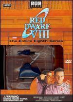 Red Dwarf: Series 08