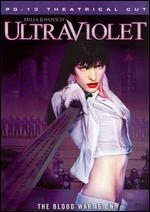 Ultraviolet [WS] [Theatrical Cut]