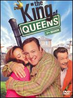 The King of Queens: 5th Season [3 Discs] -