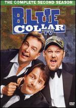 Blue Collar TV: Season 02