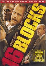 16 Blocks [WS] - Richard Donner