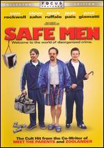 Safe Men - John Hamburg