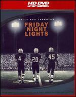 Friday Night Lights [HD]