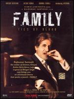 Family - Rajkumar Santoshi