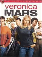 Veronica Mars: The Complete Second Season [6 Discs]