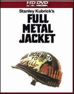 Full Metal Jacket [Hd Dvd] [1987] [Us Import]