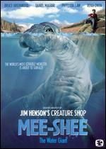 Mee-Shee: The Water Giant - John Henderson