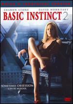 Basic Instinct 2 [P&S] - Michael Caton-Jones