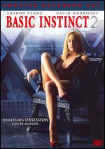 Basic Instinct 2 [WS] [Unrated Extended Cut] - Michael Caton-Jones