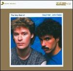 The Very Best of Daryl Hall and John Oates