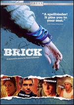 Brick [WS] - Rian Johnson