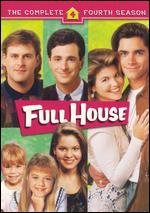 Full House: Season 04 -