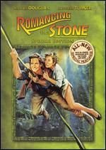 Romancing the Stone [Special Edition] - Robert Zemeckis