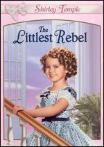 The Shirley Temple Collection: Littlest Rebel, Vol. 9
