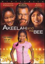 Akeelah and the Bee [WS] - Doug Atchison