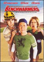 The Benchwarmers [WS] - Dennis Dugan