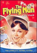 The Flying Nun: Season 02