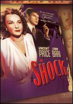 Shock - Alfred L. Werker