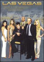 Las Vegas: Season 03