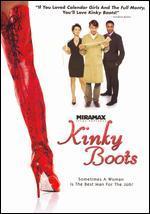 Kinky Boots